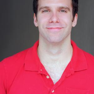 Evan Watkins