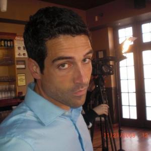 Edward Cordiano