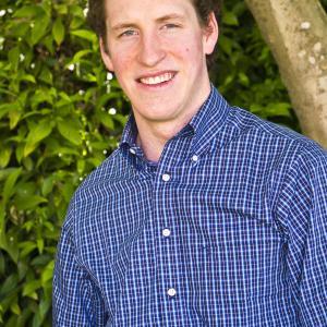 David James Goulard