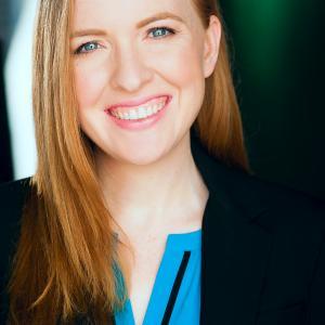 Emily Callaway