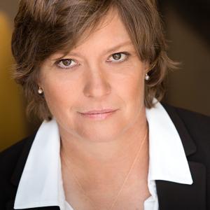 Shelley Starrett