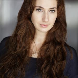 Stephanie ChapmanBaker
