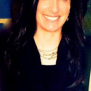 Erica Murray