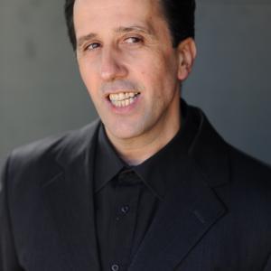 Stefano Simondo