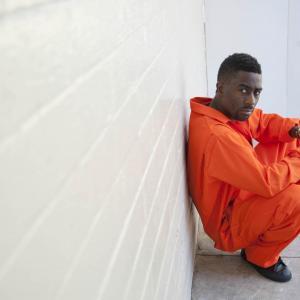 California Prisoner Hunger Strike