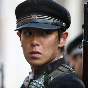Still of Seung Hyun Choi in Pohwasogeuro 2010