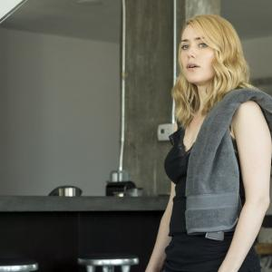 Still of Megan Boone in The Blacklist (2013)