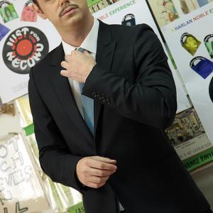 Danny Dyer Actor