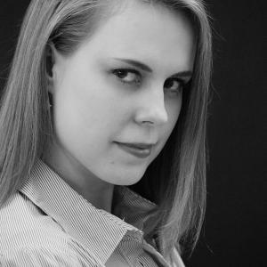 Marianne Meador