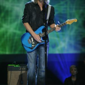 Still of Casey James in American Idol: The Search for a Superstar: Top 10 Male Semifinalists Perform (2010)