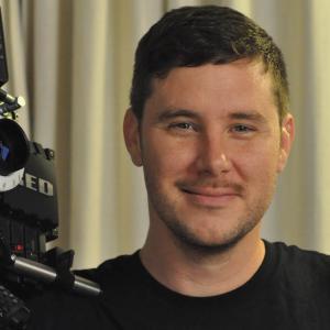 Bryce Madden