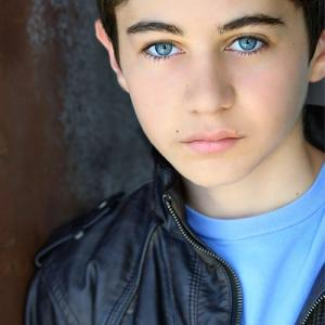 Gregory Kasyan Net Worth 2018 Wiki Bio Married Dating Family Height Age Ethnicity Gregory kasyan was born on the 12th of april 2001, which was a thursday. gregory kasyan net worth 2018 wiki bio
