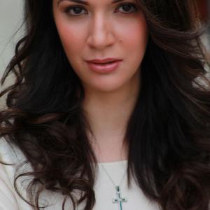 Jaclyn Lopez