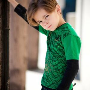 Max Charles www.theCharlesBoys.com