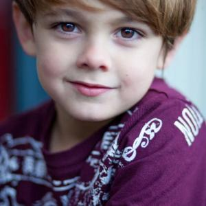 www.TheCharlesBoys.com Max Charles