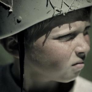 War Game 2010 Ethan Wills