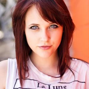 Nicole Elliott