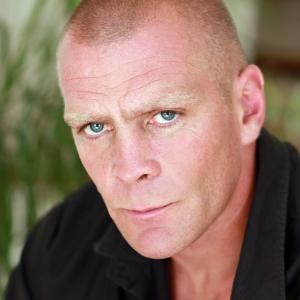 Dave Sommer