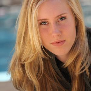 Sarah Stettler