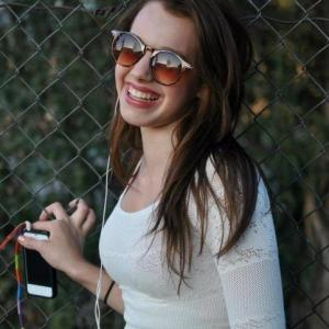 Sadie Calvano