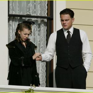 On the Set of J. Edgar