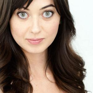 Emily Rued