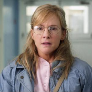 Still of Rachael Harris in Natural Selection (2011)