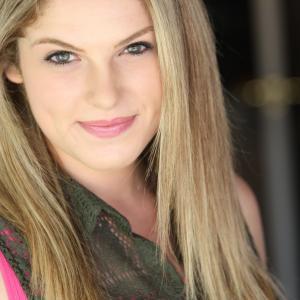 Chelsea Linder