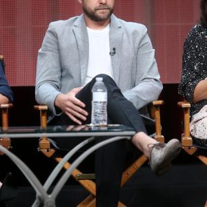 Joshua Jackson at event of The Affair (2014)