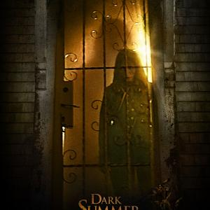 Peter Stormare Maestro Harrell Keir Gilchrist Stella Maeve and Grace Phipps in Dark Summer 2015