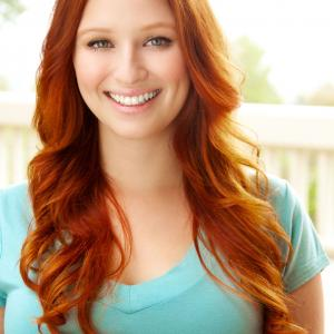 Katrina Sherwood