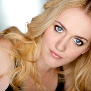 Stacy Snyder