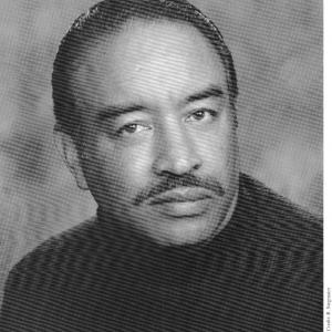 Maurice Ecung Producer Director Writer Arranger