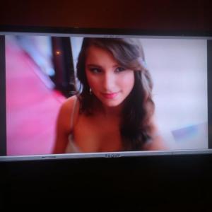 Still from Video Boston