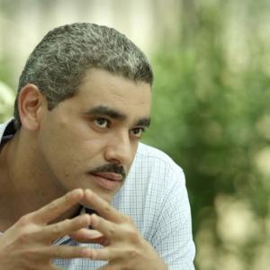Mostafa Gaafar