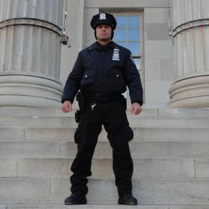 NYPD Role