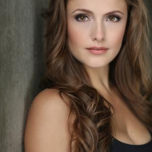 Ashley Ross