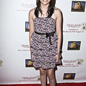 Lauren Lavoie