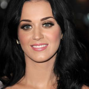Katy Perry at event of The Tempest 2010