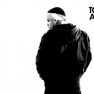 Tony & Angel Promo