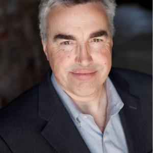 Paul Barlow Jr