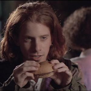 Still of Seth Green in X failai (1993)