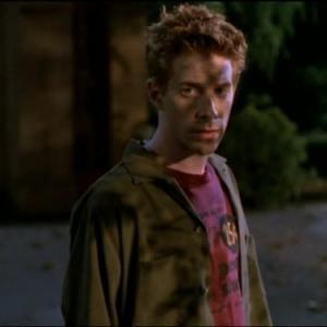 Still of Seth Green in Vampyru zudike (1997)