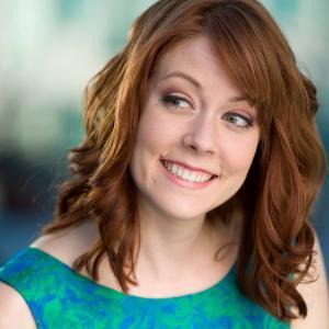 Karen Bray
