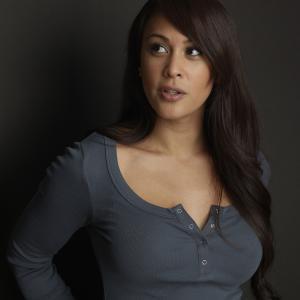 Jade Elysan