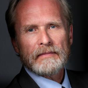 Glen McDougal