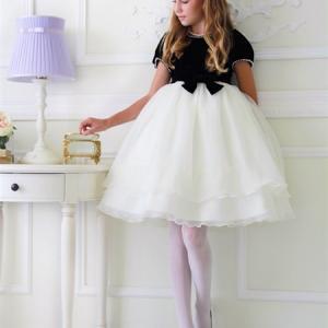 Night 1 Dresses Lookbook