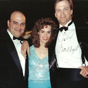 Hearts are Wild 1994