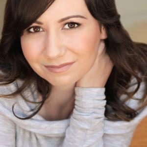 Christina Desiere