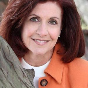 Paula Dellatte Headshot Fall 2015